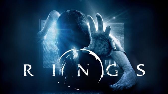 rings-57fbd9523d756